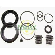 FRENKIT Repair Kit, brake caliper 260022