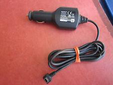 Genuine Garmin 320-00239-80 Ta10 Gps Car Receiver Antenna Charger Free Shipping