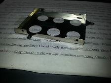 Fujitsu Siemens Amilo pa2510 box porta hard disk 2.5 interno gabbietta caddy