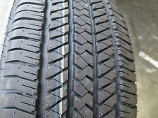 4 255/70R18 Bridgestone Dueler HT 684 II Tires 255 70 18 2557018 R18