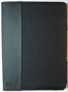 KINDLE 4 CASE LOGIC 63-2402050  BLACK UNOPENED