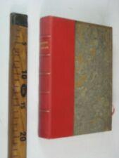 1935 INITIATION A LA MUSIQUE PER AMATORI E RADIO ED. TAMBOURINAIRE MUSICA SC215