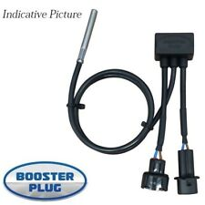 Boosterplug - Yamaha MT-07 14-20