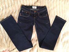 LTB Jeans, w24; l34, 98% Cotton, 2% élasthanne, Model valentine, d'occasion