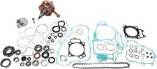 Wrench Rabbit - WR101-024 - Engine Rebuild Kit In A Box 2010-2013 Honda CRF 250R
