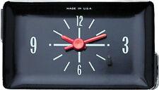 OER In-Dash Car Quartz Clock 1963 Chevy Impala Bel Air and Biscayne