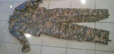 us army camo lot not dpcu