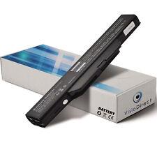 Batteria tipo HSTNN-IB51 per portatile 10.8V 4400mAh