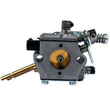 Carburetor Fits Stihl FS160 FS220 FS280 FR220 Trimmer Weedeater Brush Cutter