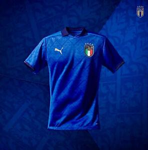 2021 Tshirt Italia Scudetto Tricolore Bandiera Italiana Maglia Europeo Mondiale