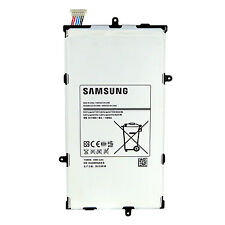 Batteria Originale SAMSUNG T4800E - Galaxy Tab Pro 8.4 / SM-T325 / SM-T327