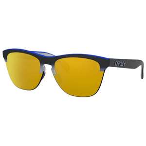 Oakley Frogskins Lite Sunglasses Splatterfade Collection | New w/Tags| Top Brand