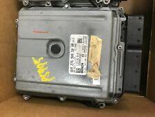 ECU ECM COMPUTER Mercedes C300 C350 SLK350 GLK350 2013 13 2769005000 870940