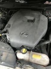 2007 Lexus 2.2 Diesel Bare Engine For Sale