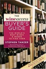 The WineAccess Buyers Guide: The Worlds Best Win