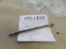 1989-2013 Honda CR125R CR 125 CR125 CRF250R clutch push rod
