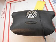 99-05 vw jetta steering wheel air bag 3b0880201a OL0787