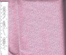 Jinny Beyer 1535 RJR  100% Cotton Fabric priced by 1/2 yd