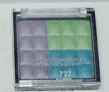 1 Mary-Kate And Ashley Eye Glam Eye Shadow Trio ALLURING #727