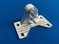 Cosworth Billet Solid Rear Diff Mount For Ford Sierra & Escort Cosworth