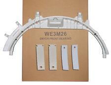 WE49X20697 AP5806906 PS9493092 WE1M504 WE1M1067 WE3M26 Bearing Slide Kit