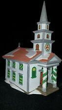 Dept 56 Arlington Falls Church New England Village 56.56514