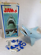 Vintage 1975 The Game Jaws by Ideal no. 2008-1