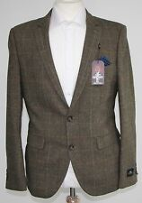 Harry Brown Coats and Jackets for Men | eBay