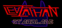 Leviathan Starblade STEAM KEY, (PC) 2016, Action, Region Free, Fast Dispatch