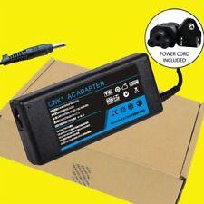AC Adapter Charger Power Cord for HP Compaq Mini 110C-1100 110-3549TU CQ10-610CA
