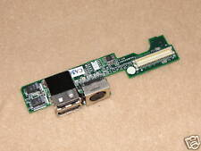 Dell Latitude D600 USB S-Video Board 5M838
