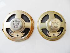 PETIT HAUT PARLEUR HP SPEAKER PIONEER 66-52/8 Ohms/0.3W ENCEINTE BOOMBOX RADIO..