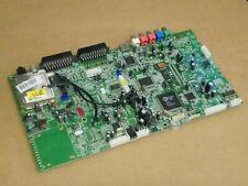 MAIN AV BOARD 20290076 17MB15E-7 MAIN PCB FOR DIGIHOME 37723HD