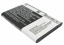 High Quality Battery for JOA Telecom L-210 Premium Cell UK