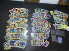 1991 Impel Marvel Universe Series II Trading Cards 62