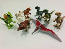 Unbranded Dinosaurs Building Toys