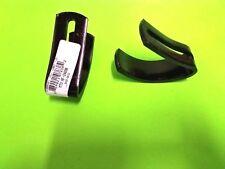 Snow Blade Skid Shoes GXH24690 AF-24690 John Deere Cub Cadet MTD