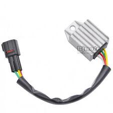 Voltage Regulator Rectifier For KTM 125 200 250 300 525 450 530 EXC EXC-G EXC-F