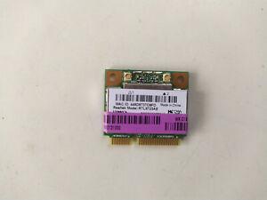 Toshiba Satellite P850 WiFi Wireless Card K000131000