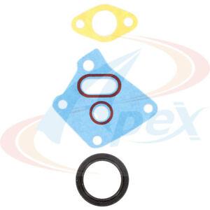Engine Crankshaft Seal Kit Front Apex Automobile Parts ATC2620