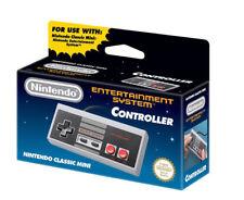 Nintendo Classic Mini (140723) Controller