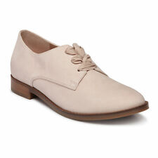 Vionic para mujer sabia Evelyn Oxfords