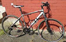 Boardman MX Comp 2014 Versitile RoadBike Hybrid Adult Bicycle Lightweight Alloy