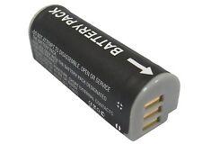 Li-ion Battery for Canon PowerShot ELPH 510 HS PowerShot ELPH 530 HS IXY 51S NEW