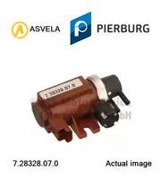 Pressure Converter,exhaust control for PEUGEOT,VOLVO 407 PIERBURG 7.28328.07.0