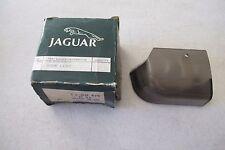 Genuine OEM Lens for Jaguar (JLM826)