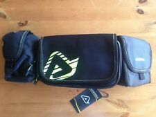 NEW ACERBIS PROFILE  ENDURO TRAIL GREEN LANE WAIST BUM BAG TOOL PACK BAG