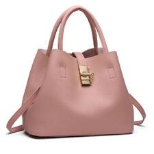 c43b4ac2e409 Mulberry Shoulder Bag Pink Bags   Handbags for Women