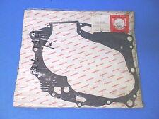 JUNTA SUMP CENTRAL HONDA XL 125 R PART N. 11191-KB1-920