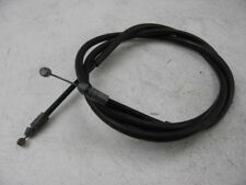 CABLE OUVERTURE SELLE - HONDA FES S-WING 125 (2007 - 2012)